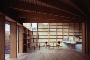 mountfuji_architecture-01