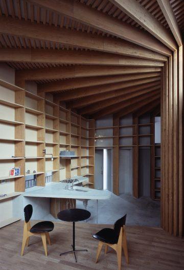mountfuji_architecture-02