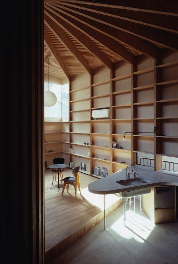 mountfuji_architecture-03