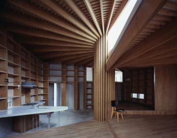 mountfuji_architecture-04