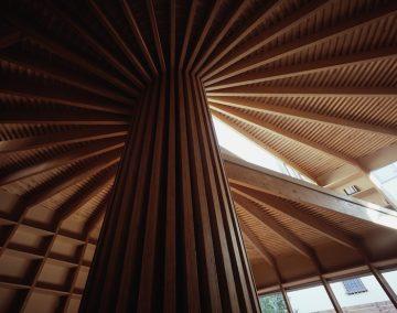 mountfuji_architecture-05