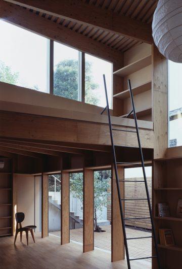 mountfuji_architecture-06