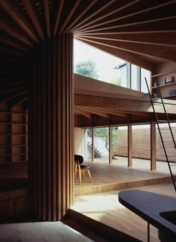 mountfuji_architecture-07