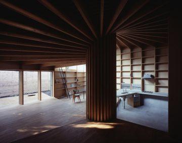 mountfuji_architecture-08