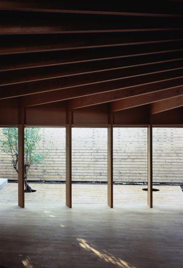 mountfuji_architecture-09
