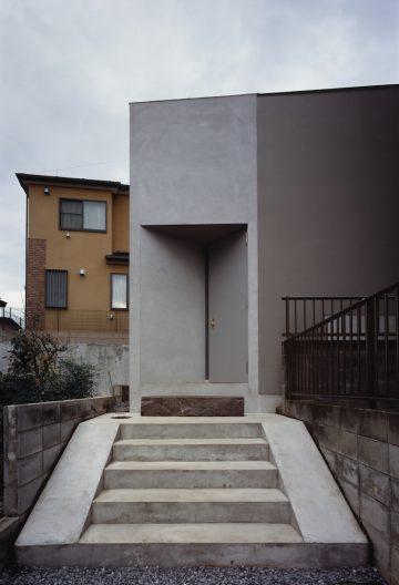 mountfuji_architecture-10