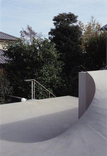 mountfuji_architecture-11
