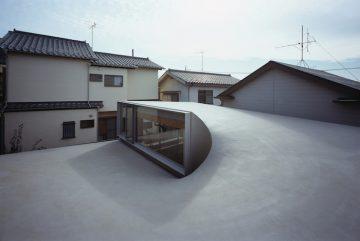 mountfuji_architecture-12