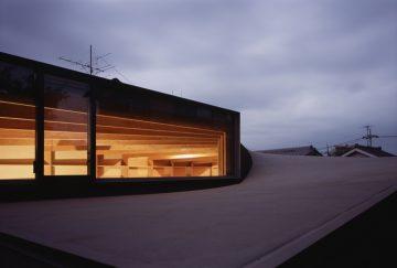 mountfuji_architecture-13