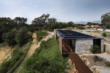 sawmillhouse_architecture-01