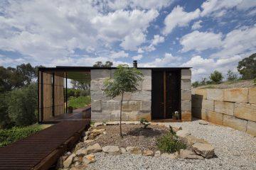 sawmillhouse_architecture-02