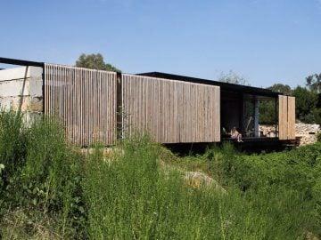 sawmillhouse_architecture-02i