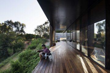 sawmillhouse_architecture-03