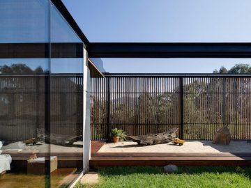 sawmillhouse_architecture-04