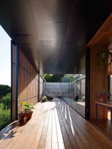 sawmillhouse_architecture-06