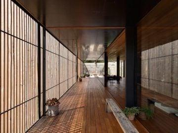 sawmillhouse_architecture-07