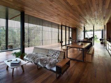sawmillhouse_architecture-08