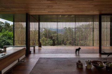 sawmillhouse_architecture-08i