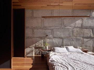 sawmillhouse_architecture-09