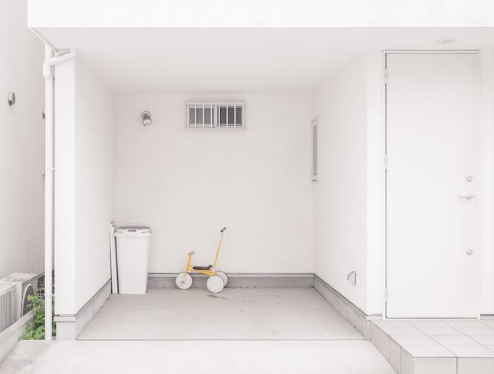 sendagi_white