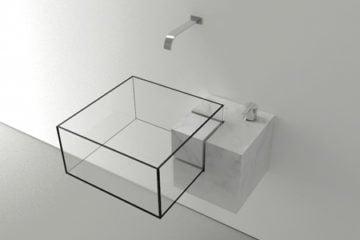 sink_pre