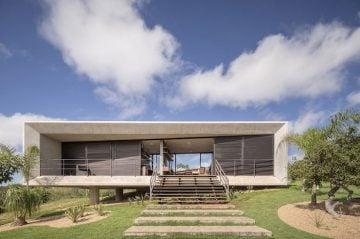 solardaserra_architecture-02