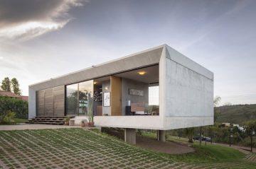 solardaserra_architecture-03