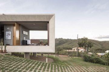 solardaserra_architecture-05