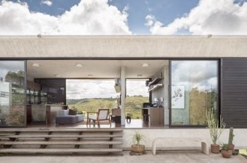 solardaserra_architecture-07