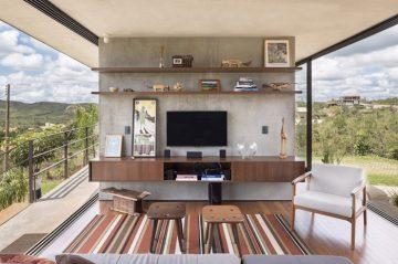 solardaserra_architecture-09
