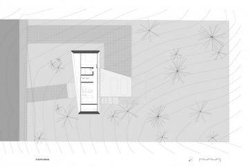 solardaserra_architecture-13