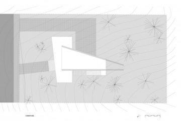 solardaserra_architecture-14