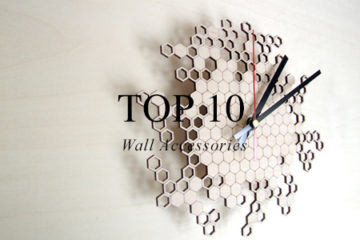 top10_wallaccessories