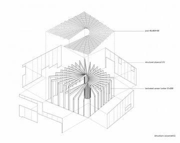 treehouse_plan