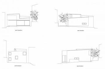 treehouse_plan2
