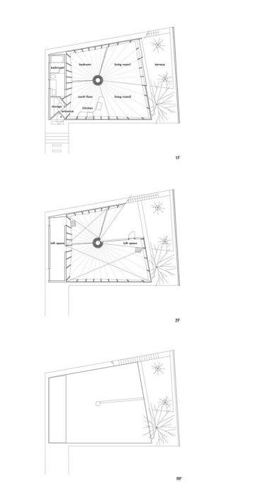 treehouse_plan3