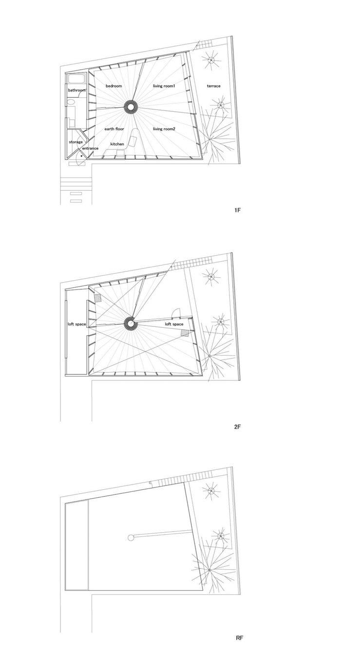 icicle christmas lights wiring diagram christmas lighting