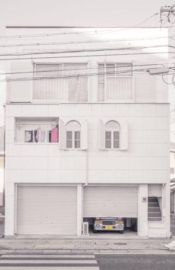 ueda_wtf