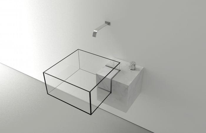 victorvasilev_design-01