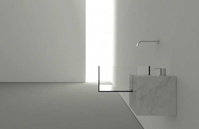victorvasilev_design-02