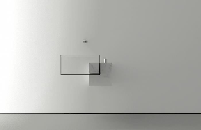 victorvasilev_design-03