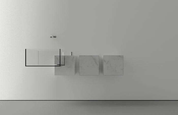 victorvasilev_design-04