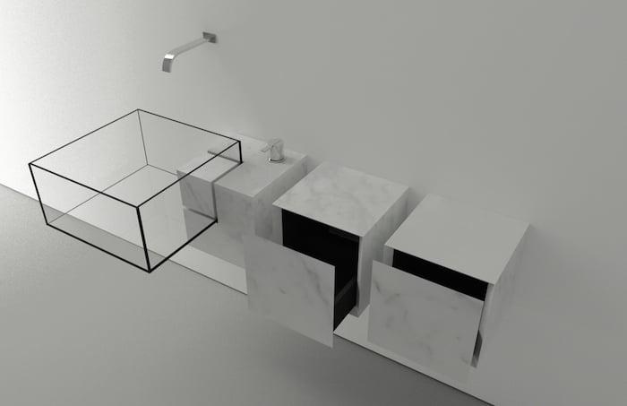 victorvasilev_design-06