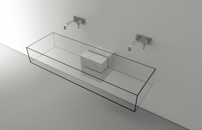 victorvasilev_design-07
