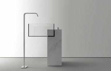 victorvasilev_design-08
