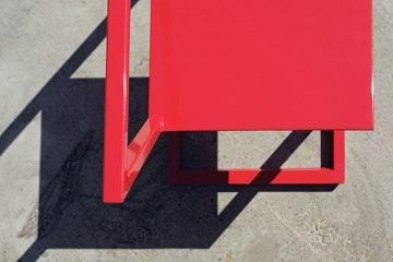 xyzarchitecture_design-red-03