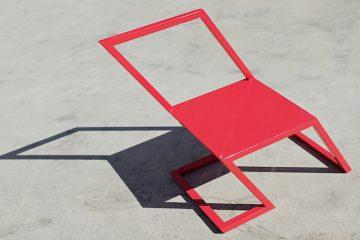 xyzarchitecture_design-red-04