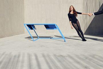 xyzarchitecture_design_blue-01