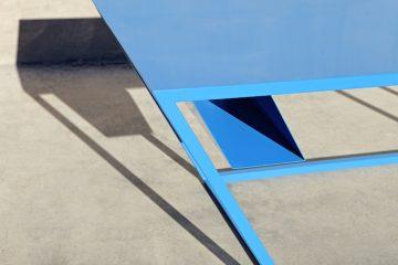 xyzarchitecture_design_blue-02