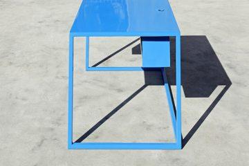 xyzarchitecture_design_blue-03